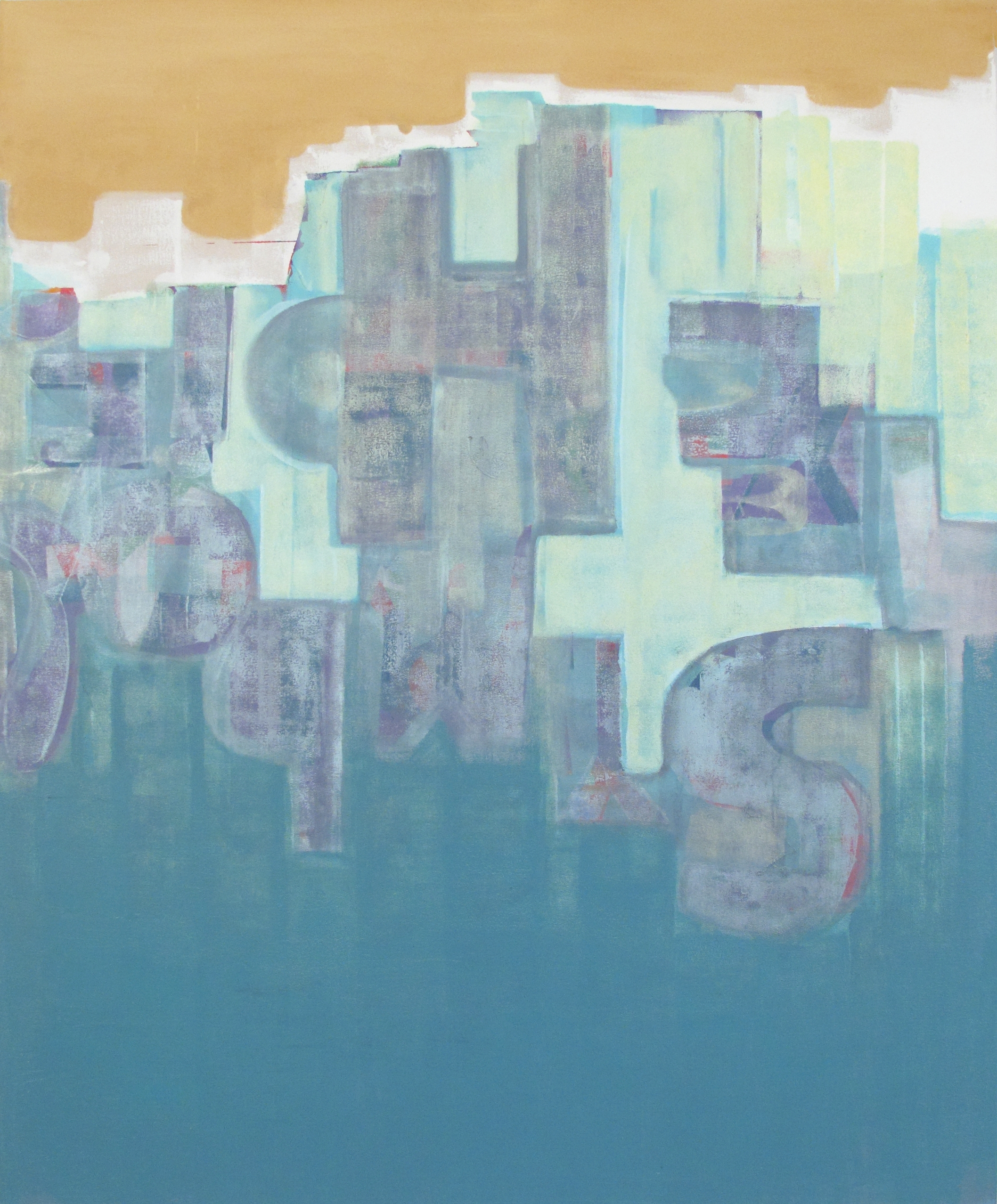 Symbolic choices, 2011