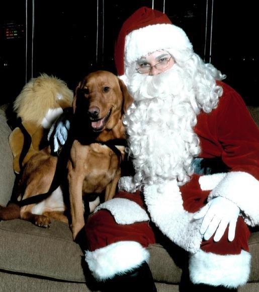 Oscar-and-Santa.jpg