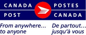 Canadapost-300x123.jpg