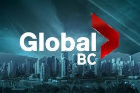Global-BC.jpg