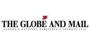 Globe-and-Mail_580x390-300x150.jpg