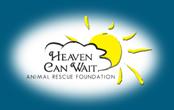 Heaven-Can-Wait-logo.jpg