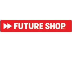 Logo-futureshop.jpg
