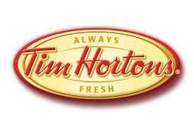 Logo-Tims-.jpg