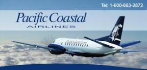Pacific-Coastal-Airlines-300x144.jpg