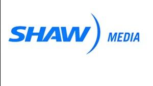 shaw-media-logo_-_h_2012-300x168.jpg