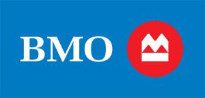 bmo-logo-300x143.jpg
