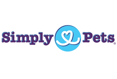 simply pets.jpg