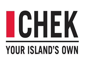 chek-website-small-1.png
