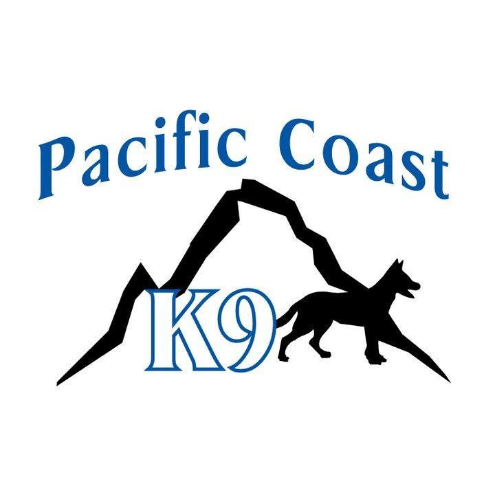 Pac Coast K9.jpg