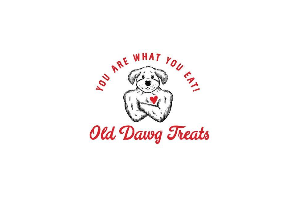 Old dog treats.jpg