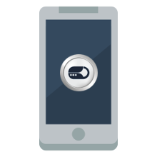 device-mobile-phone-icon.png