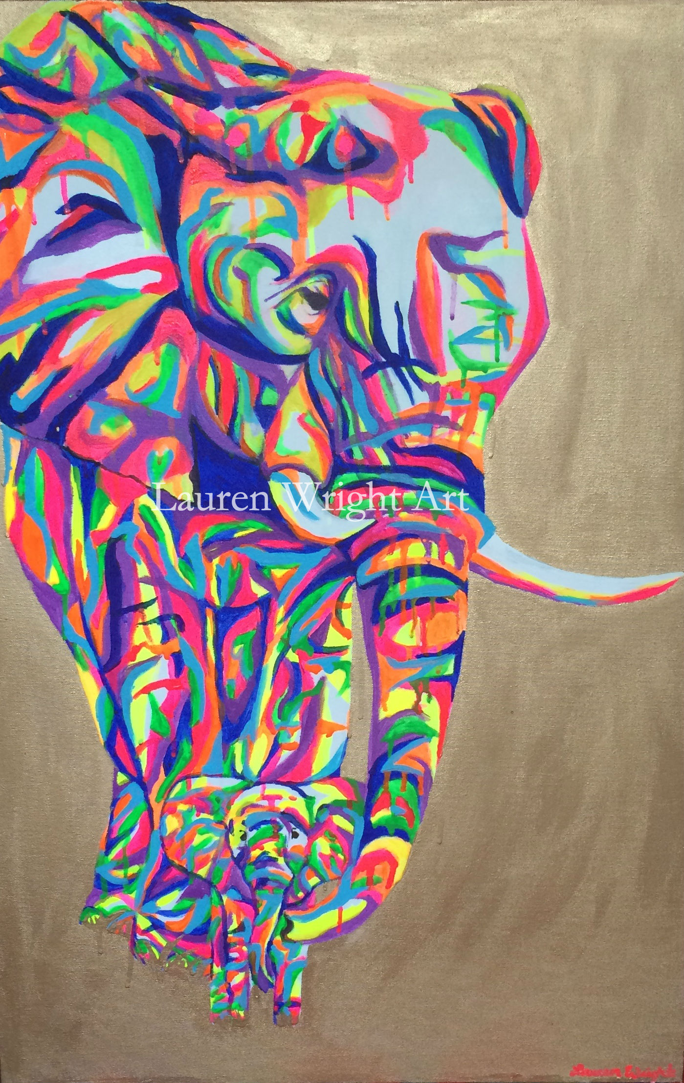 Elephants with watermark.jpg
