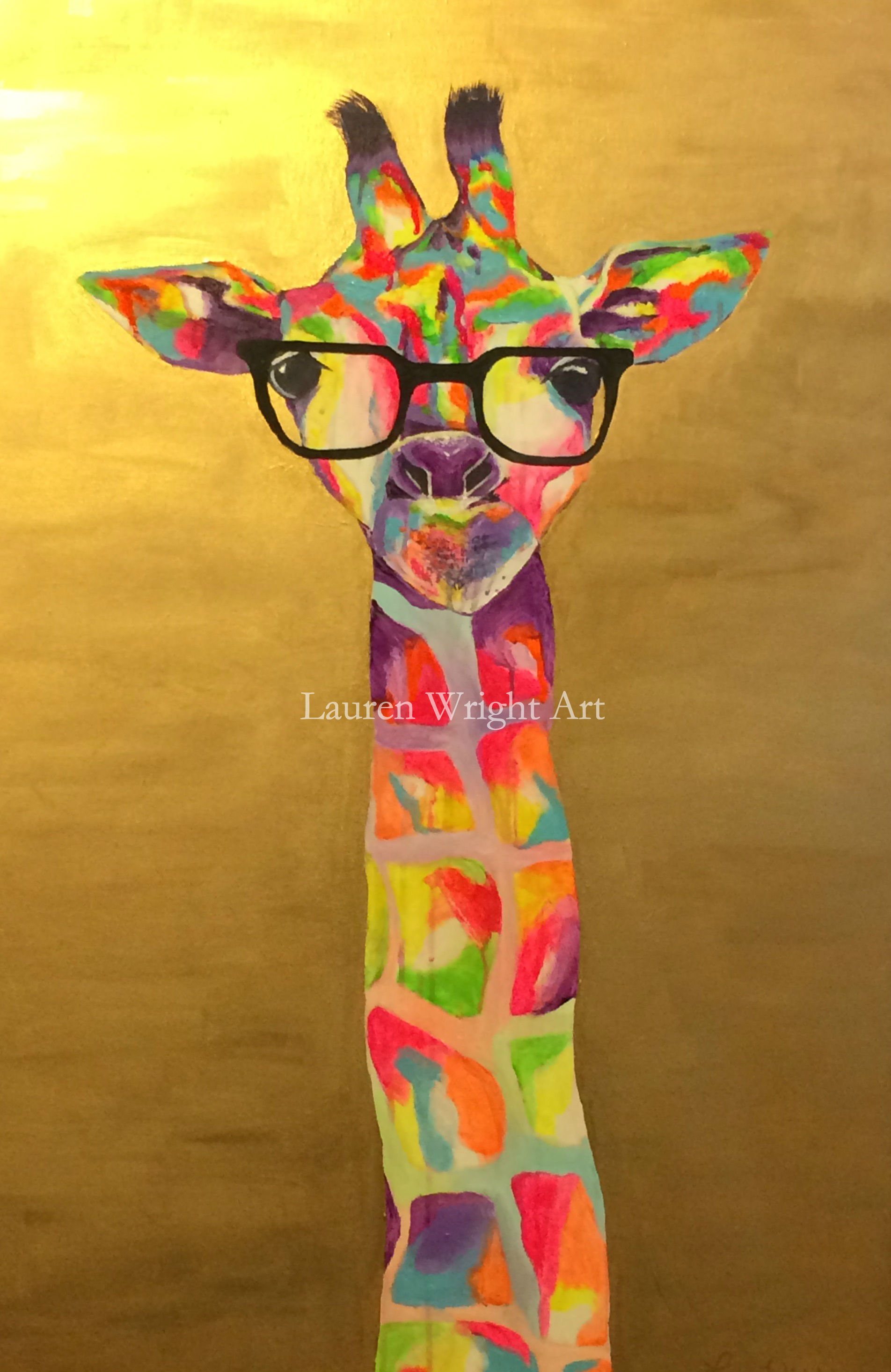 Hipster Giraffe with watermark.jpg