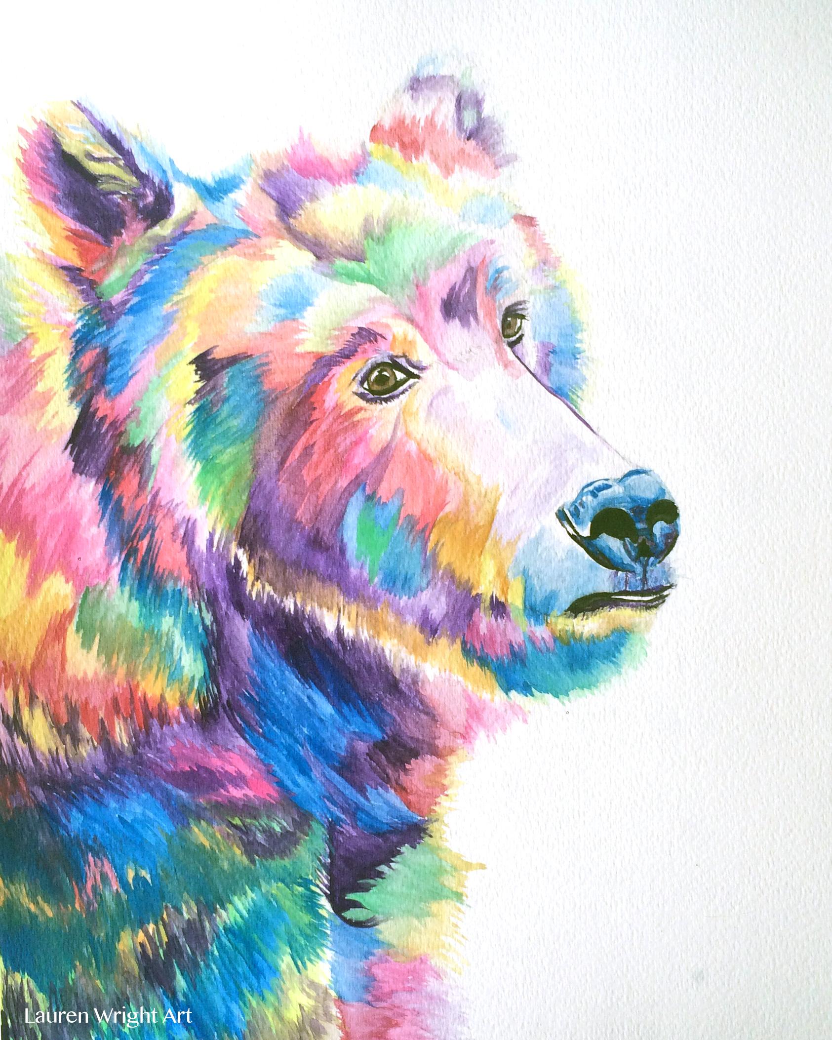 Bear watermark.jpg