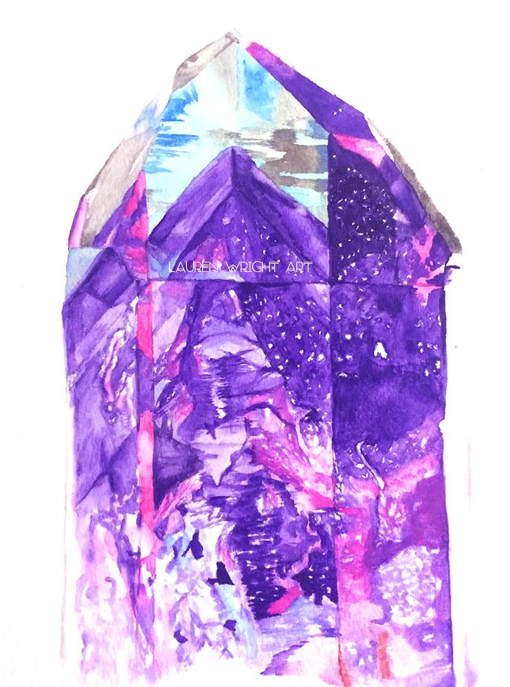 Brandberg Amethyst Watermark.jpg