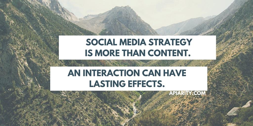 social-media-interaction.jpg