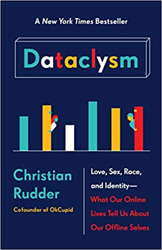 Dataclysm: Who We Are When No One's Looking