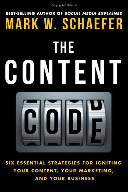 content-code.png
