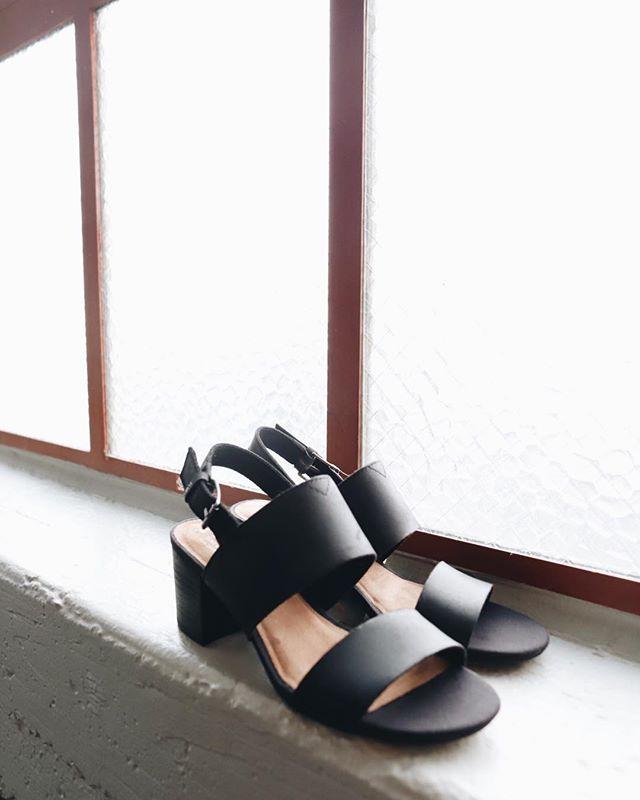 Do you like shoes? Same. 😂 ———————————————————————Shoes @toms ——————————————————————— #missmeers #oakwaycenter #downtowncorvallis #bridgeportvillage #tomsshoes