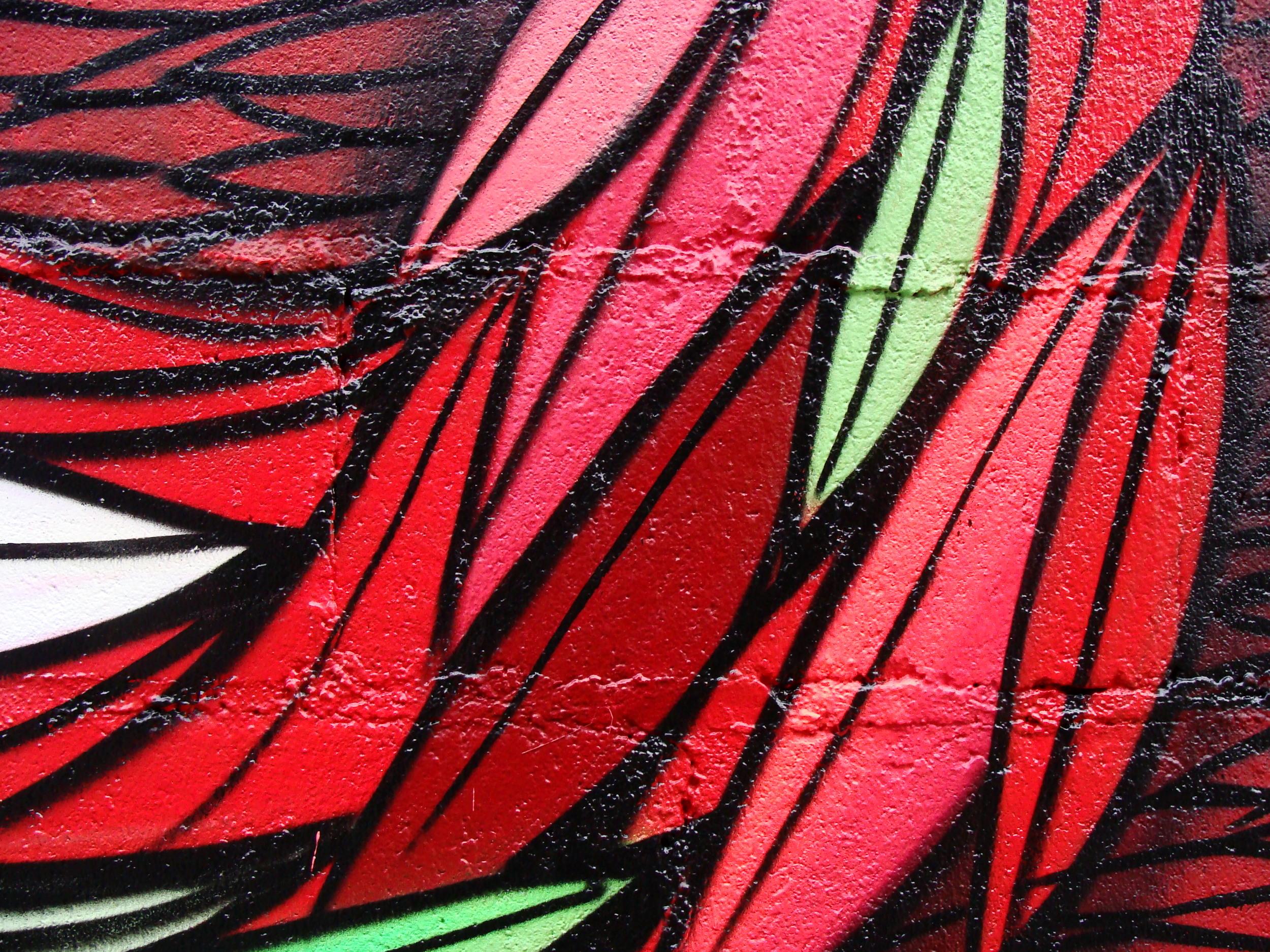 Août 2012 - Canada - Festival des M  usiques Emergentes