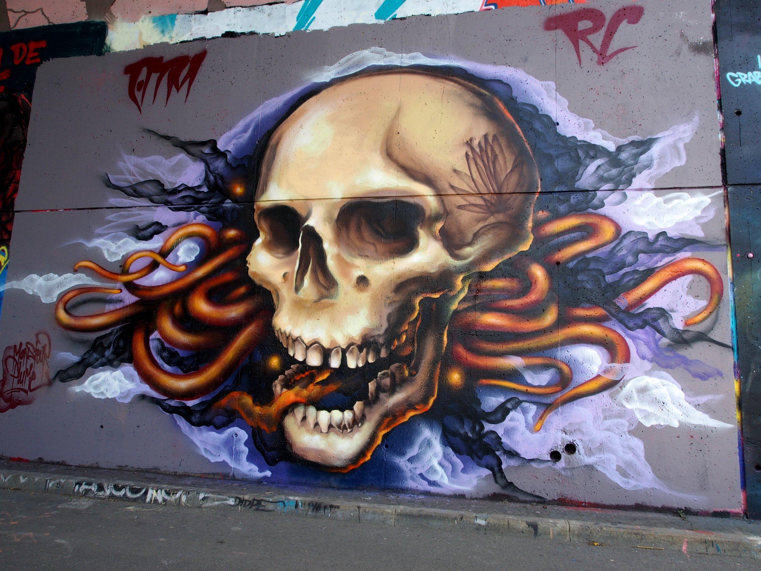 classic skull 2.jpg