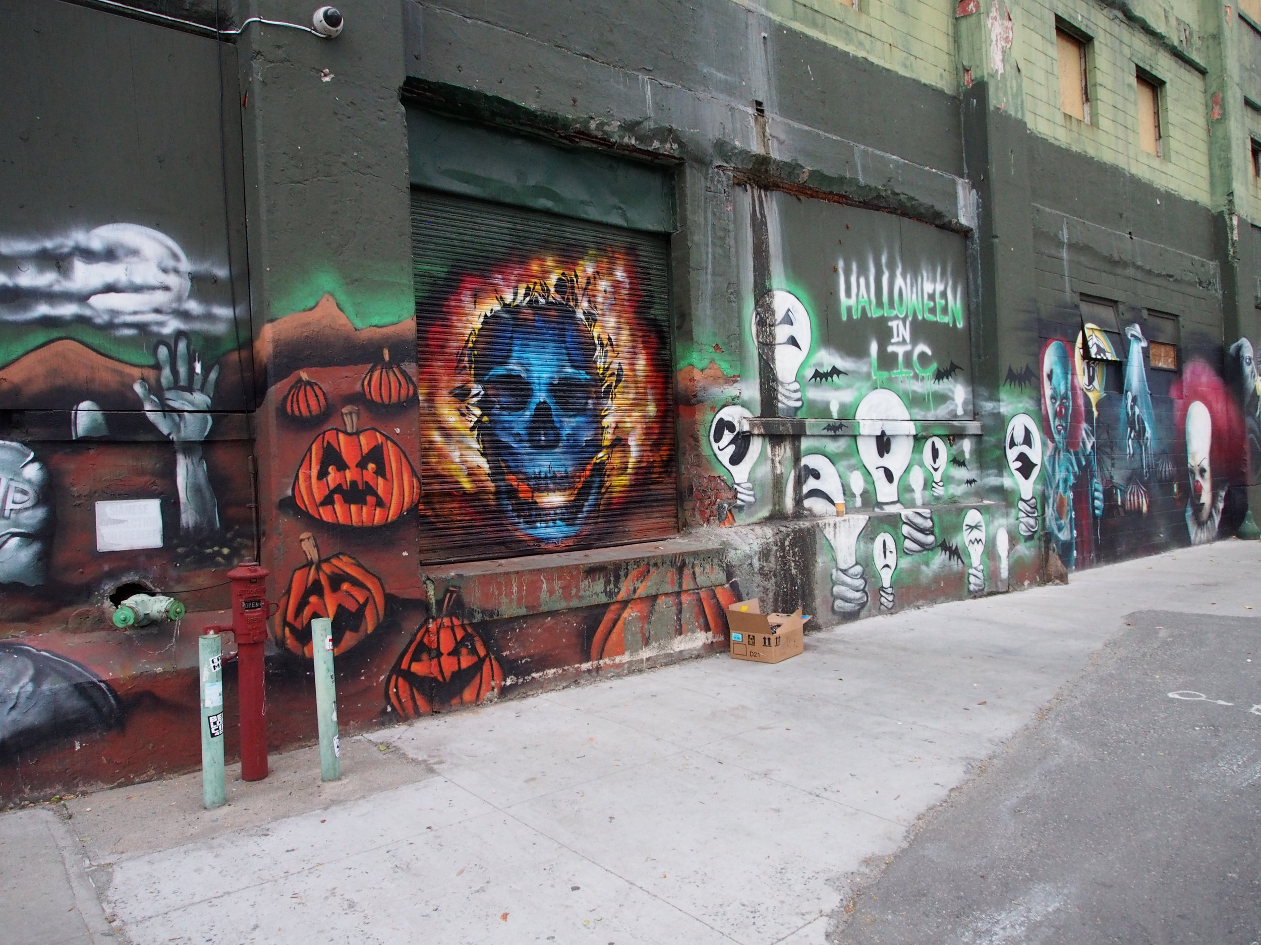 halloween otm wall.JPG