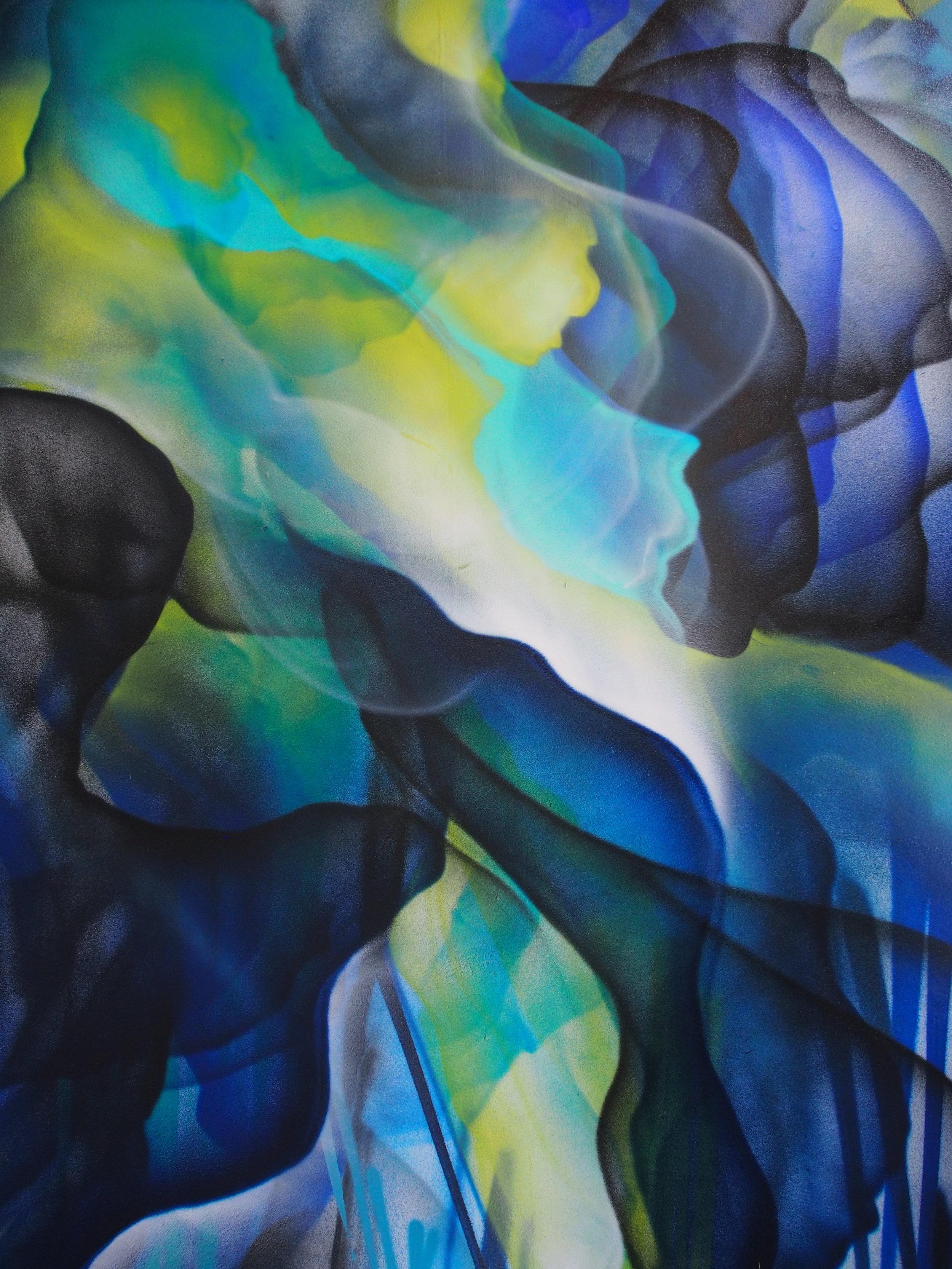 web abstract detail.JPG
