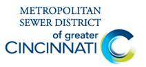 The Metropolitan Sewer District of Greater Cincinnati (MSD)