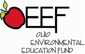Ohio Environmental Education Fund
