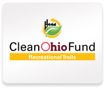 Clean Ohio Trail Fund