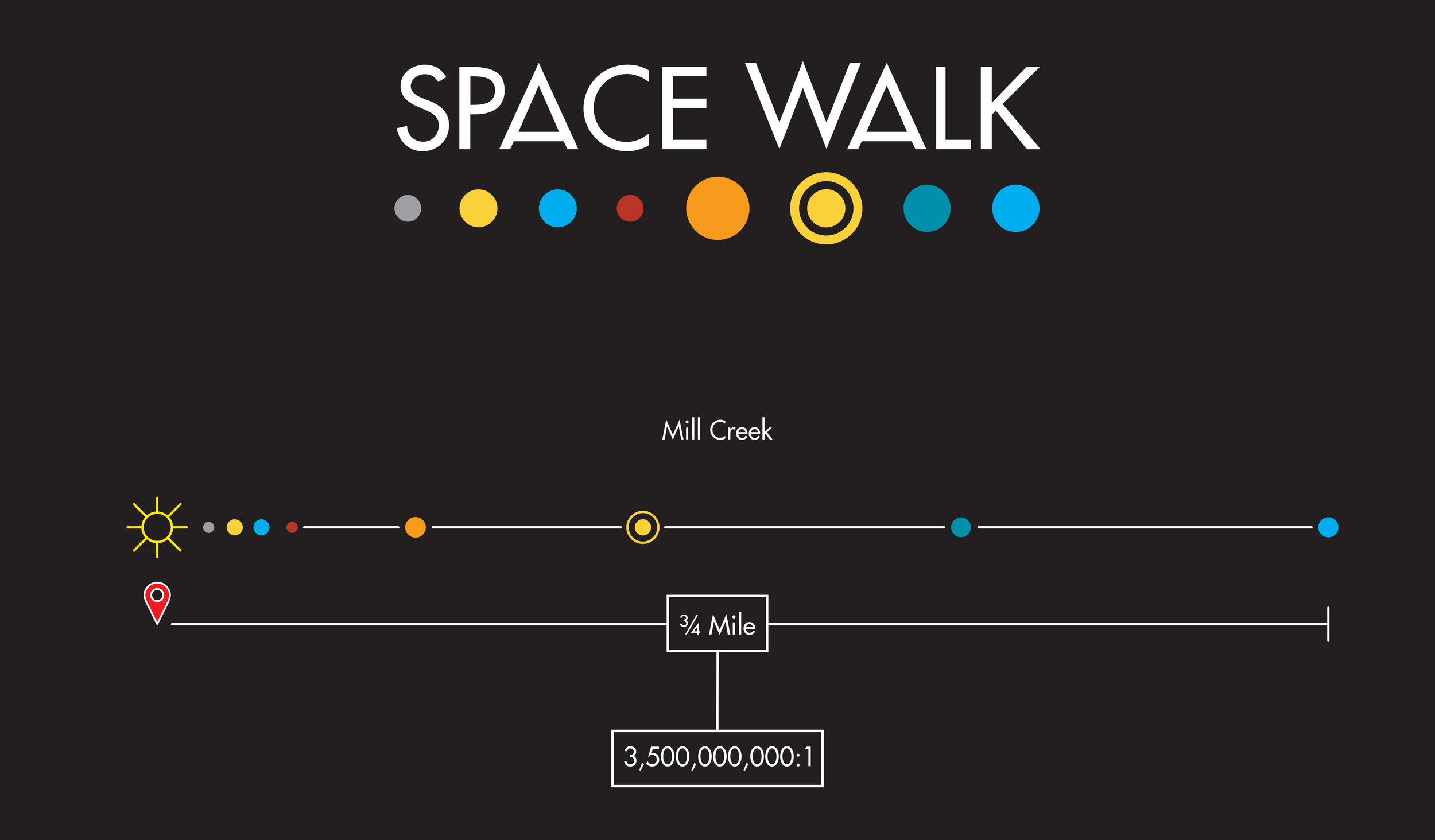 SPACE WALK main sign banner.jpg
