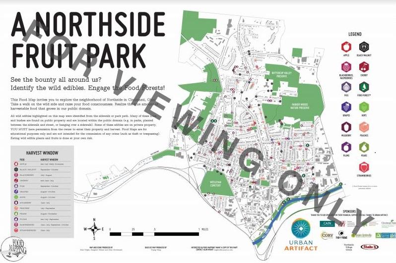 Northside Fruit Park.jpg