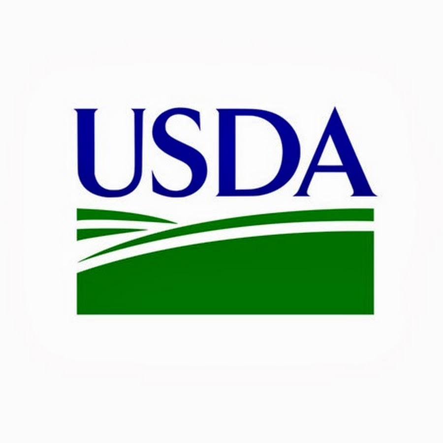 USDA has resources available for those who want to enter into farming and the Value-Added Producer Grant (VAPG) program. Click the link below for more details!   https://www.rd.usda.gov/programs-services