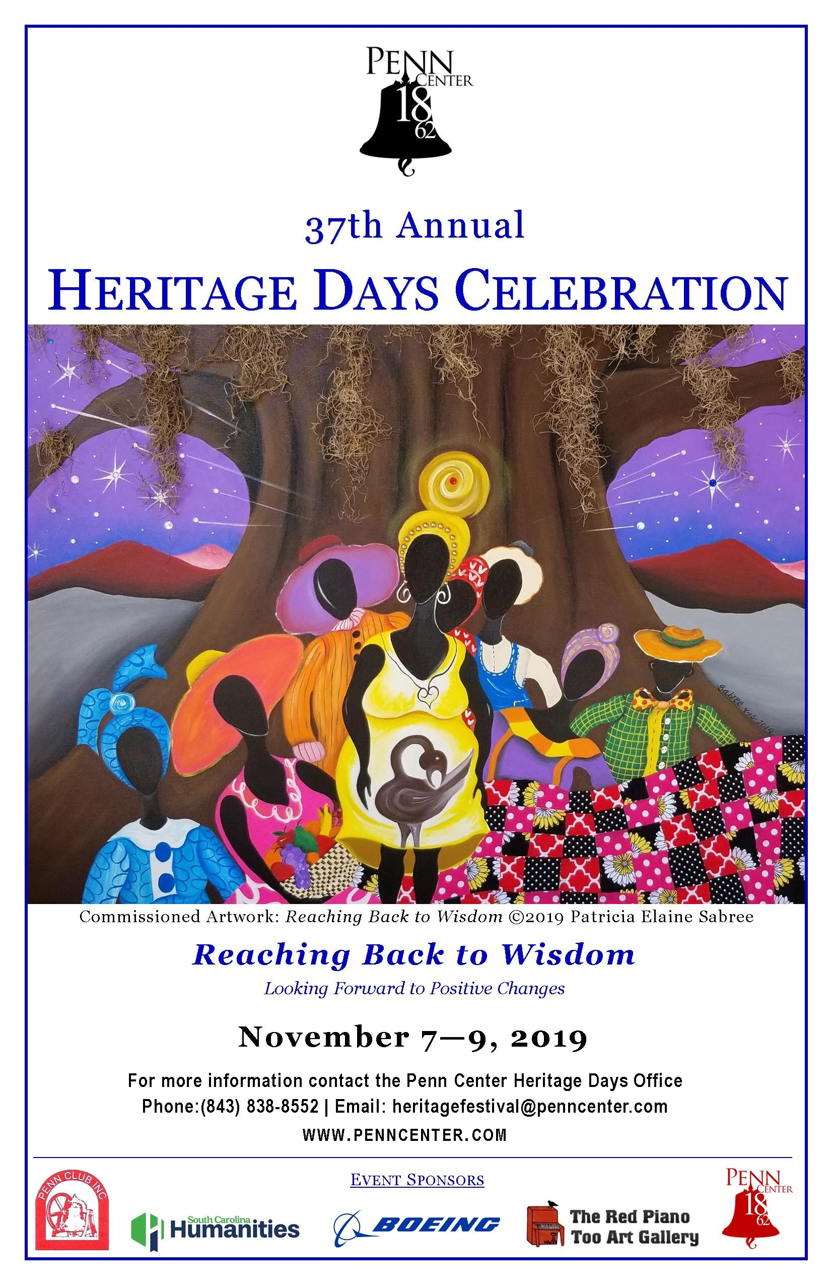 2019 Heritage marketing flyer.jpg