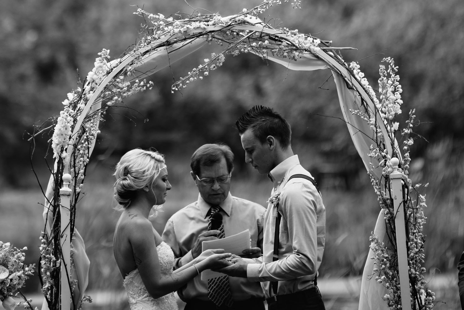 heartfelt-wedding-ceremony-photography.jpg