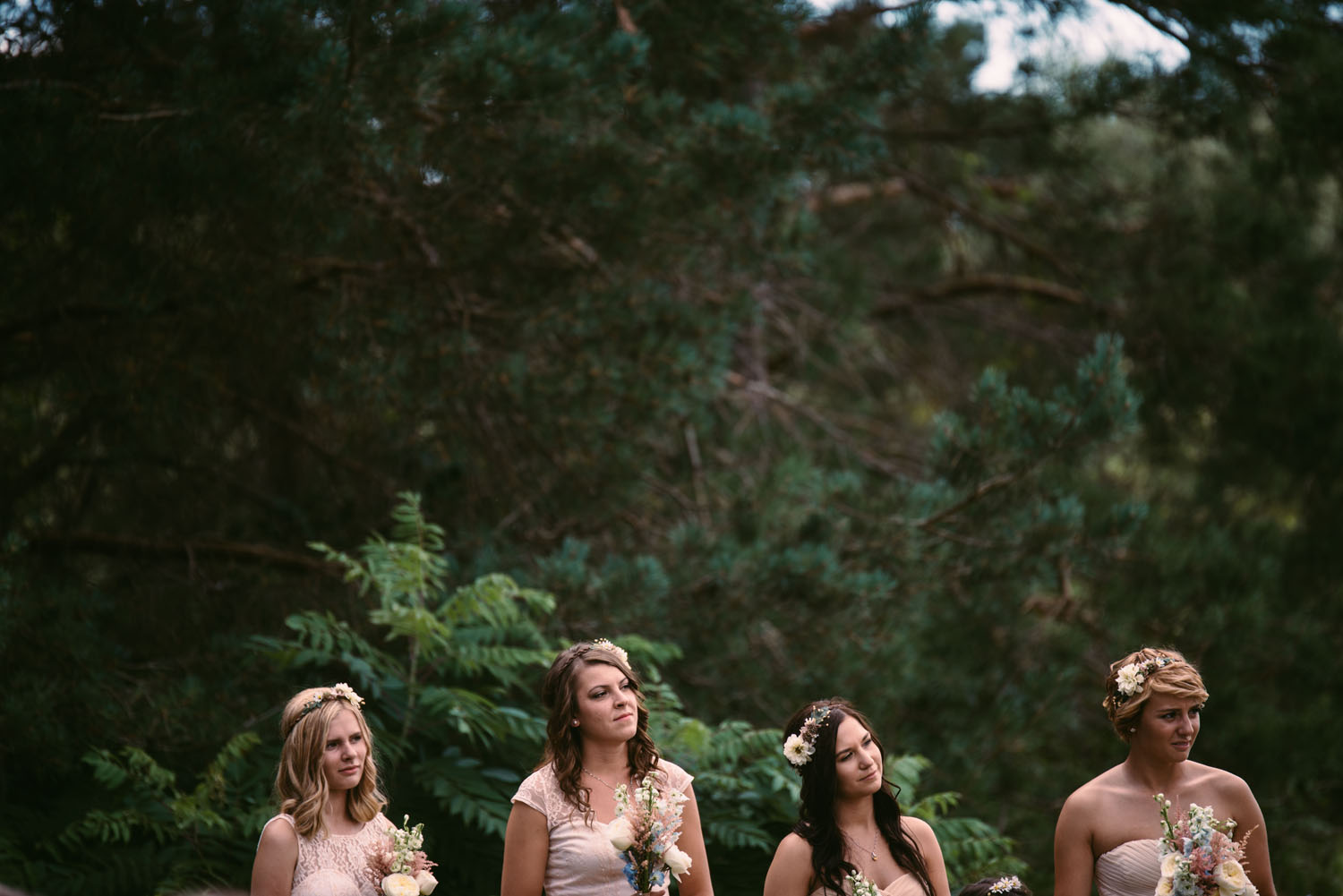minnesota-bridesmaids.jpg