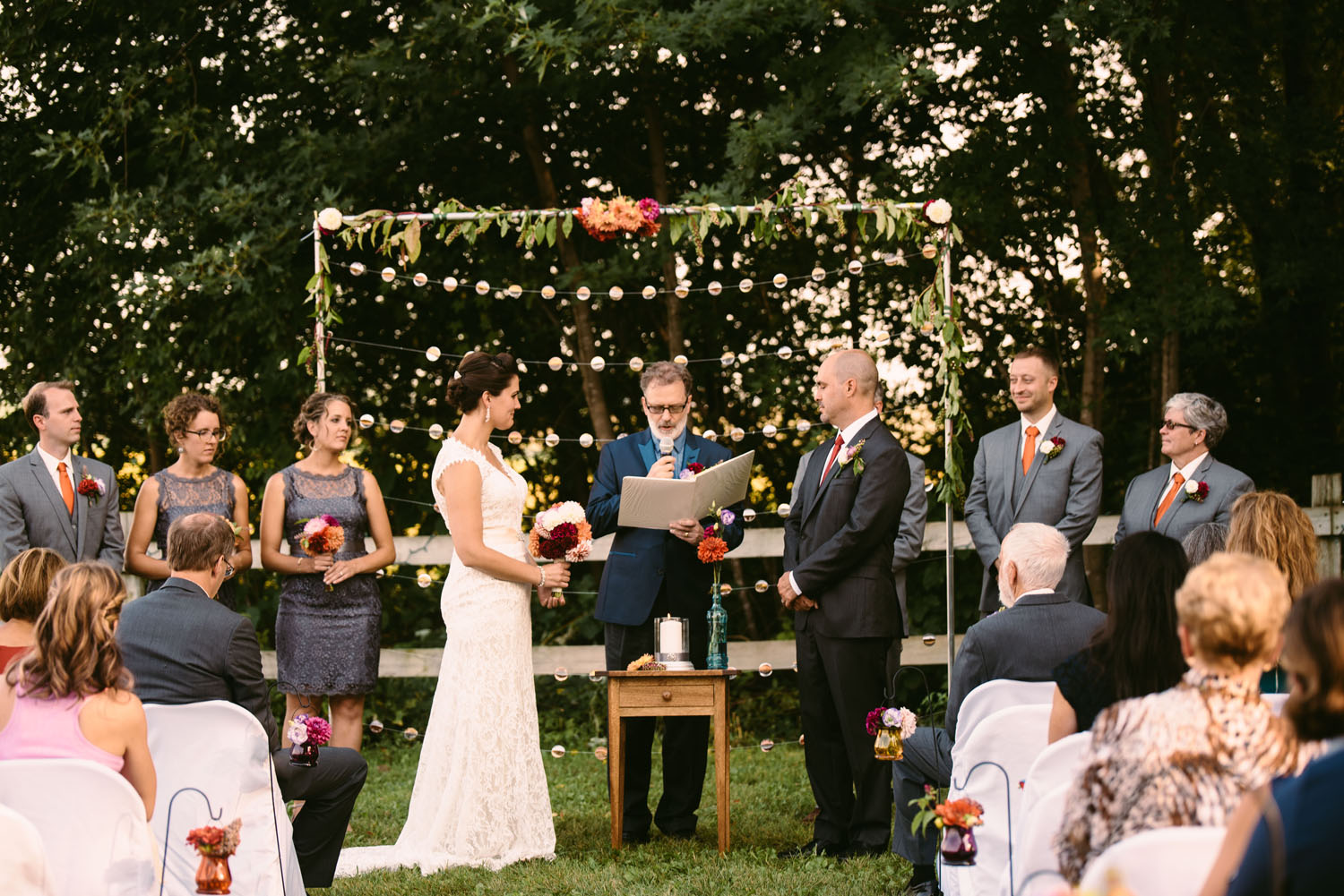 creative-outdoor-wedding-photography-minnesota.jpg