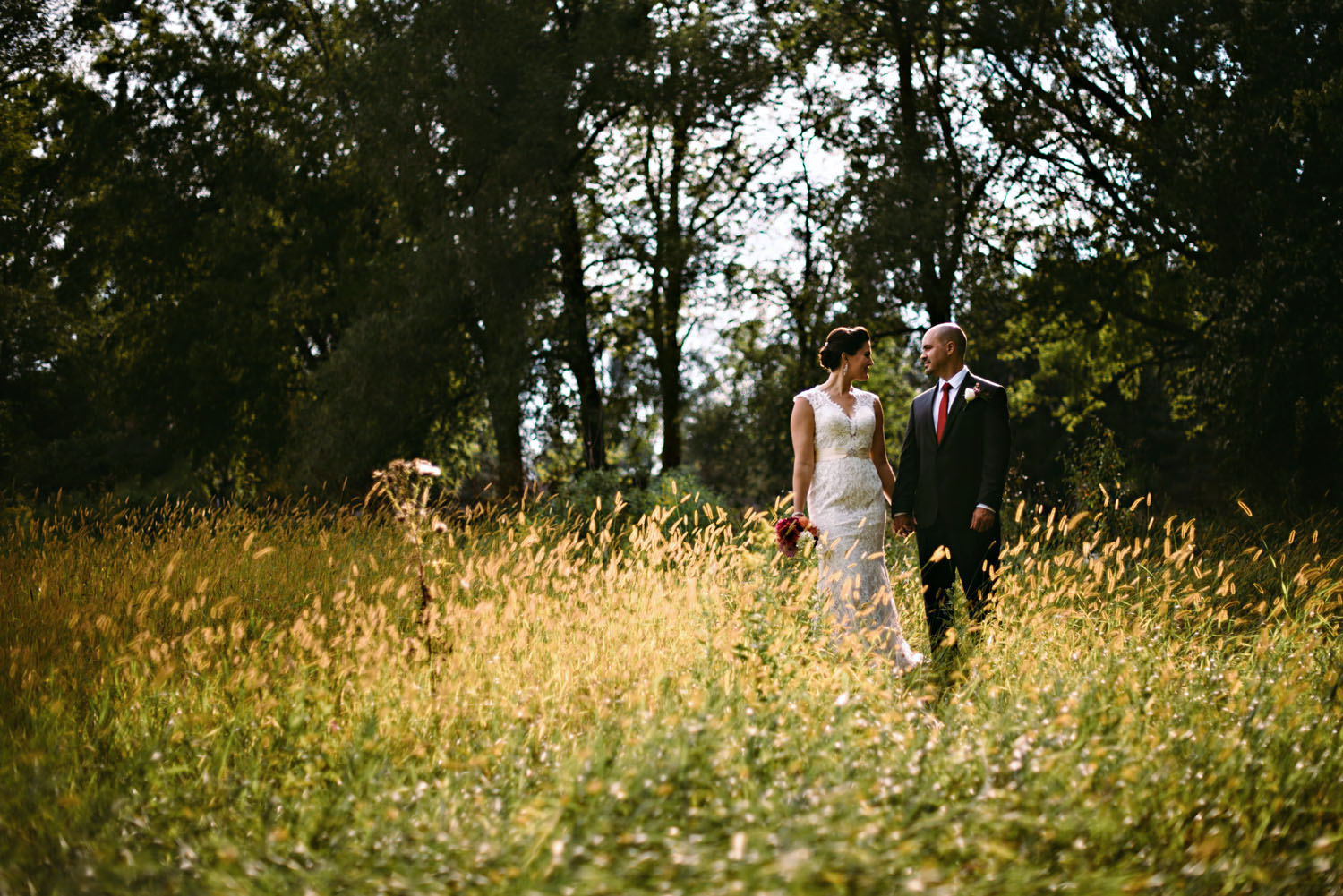 hobby-farm-minnesota-wedding-photographer.jpg