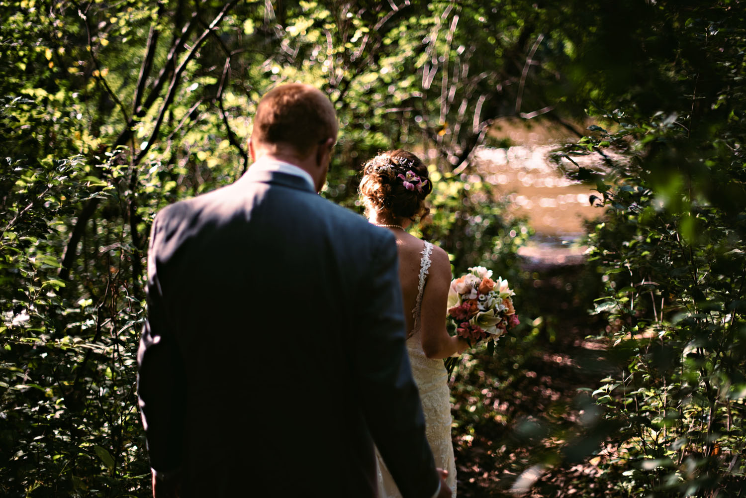 adventurous-wedding-photography-minnesota.jpg