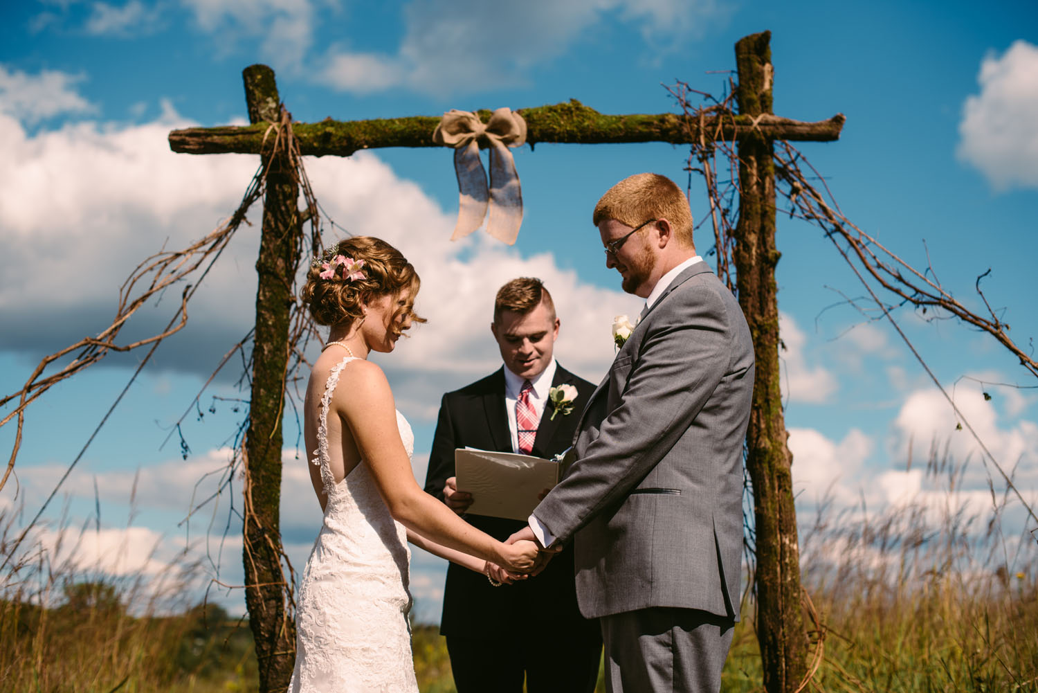creative-midwest-outdoor-wedding-photographer.jpg