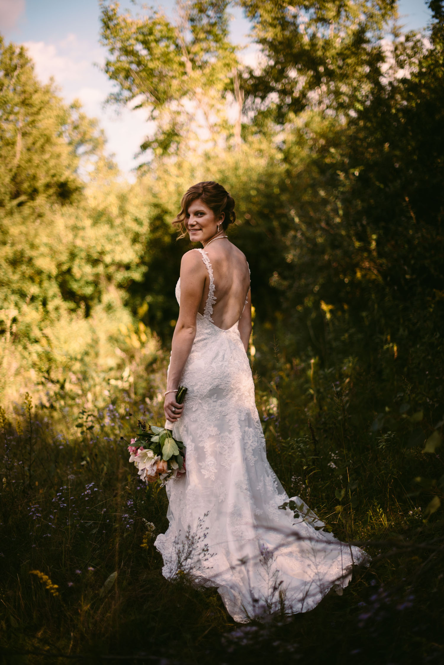 minnesota-bride-wedding-photography.jpg