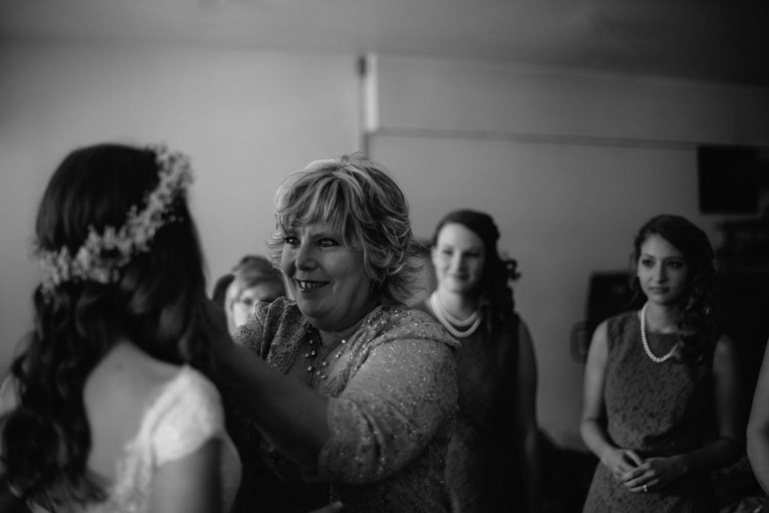 heartfelt-wedding-photography-minnesota.jpg