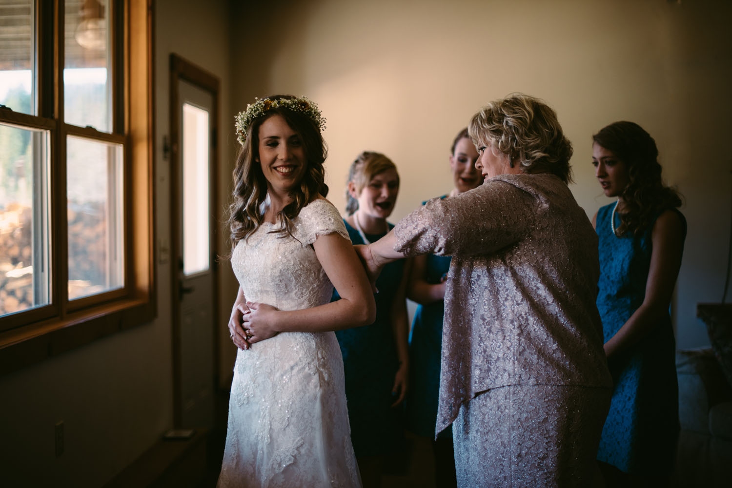 minnesota-story-telling-wedding-photographer.jpg