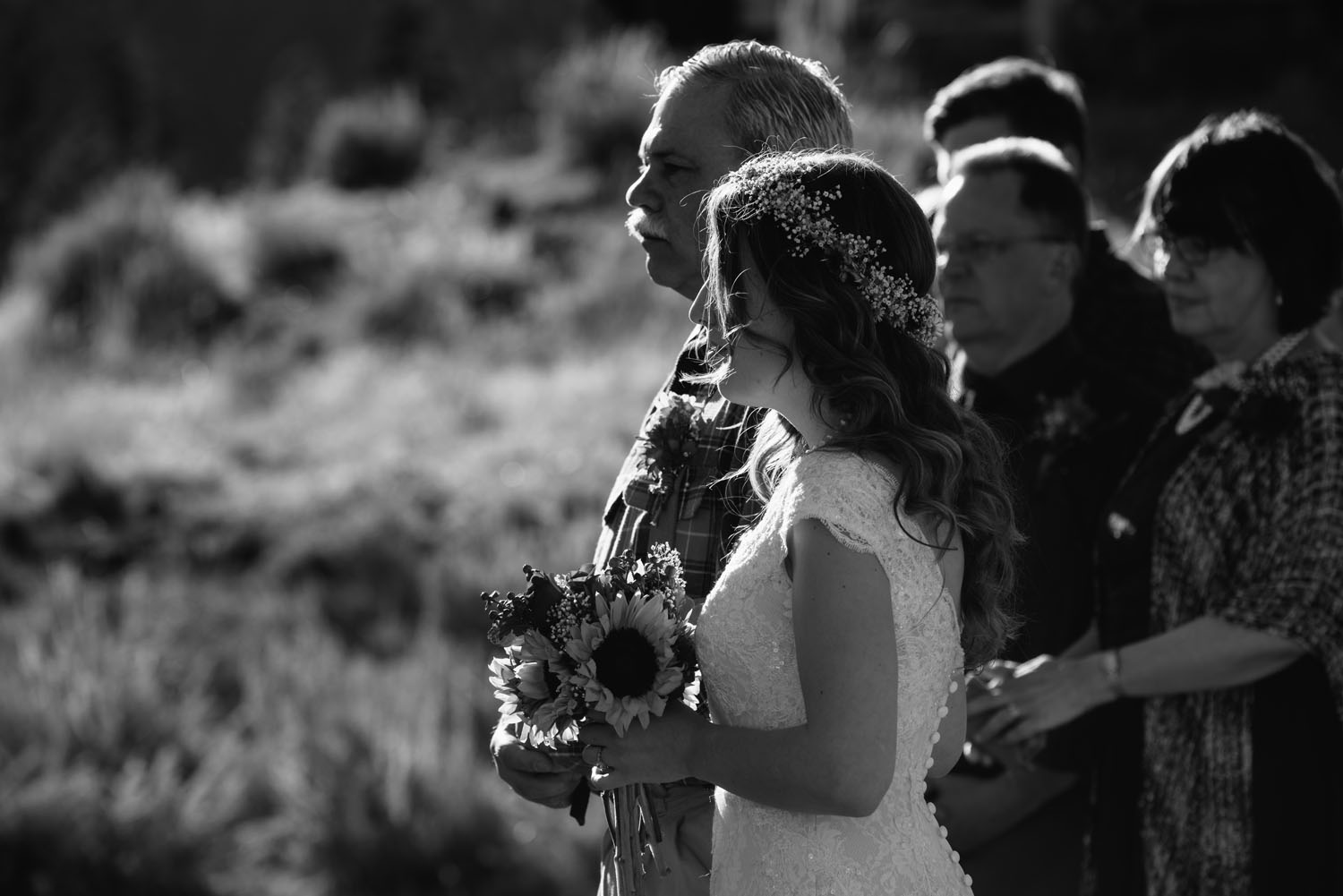 documentary-wedding-photographer-minnesota.jpg
