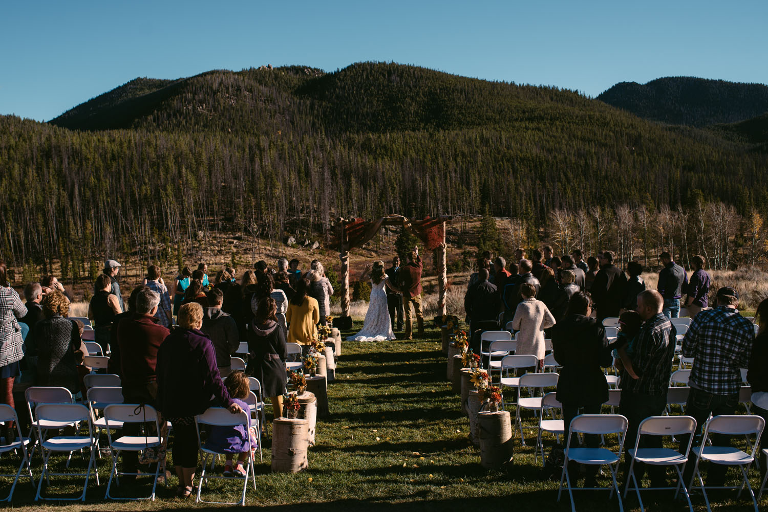destination-wedding-photography-outdoor-ceremony.jpg