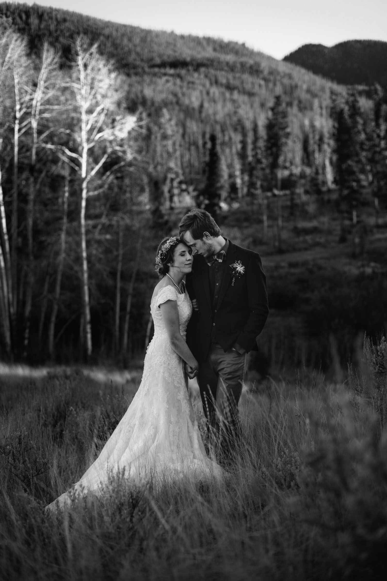 elopement-wedding-photographer-minnesota.jpg