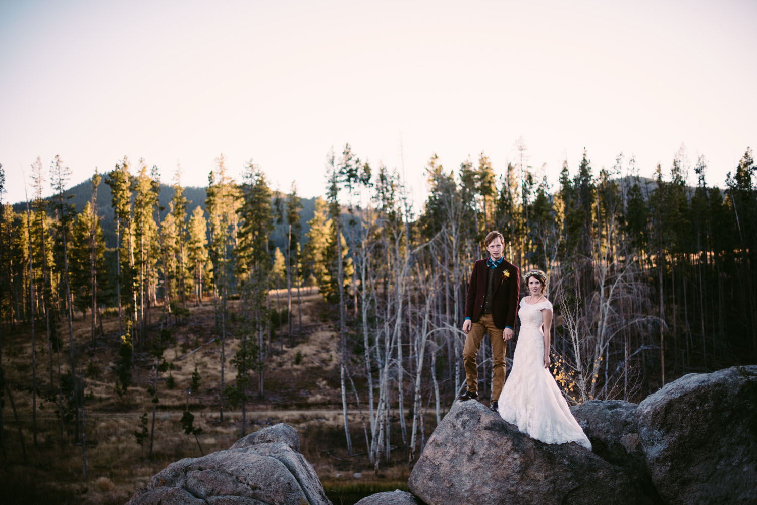 wedding-photographer-destination-wedding-montana.jpg