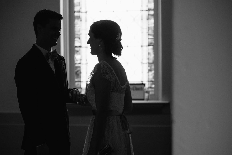 creative-wedding-photographer-minneapolis.jpg