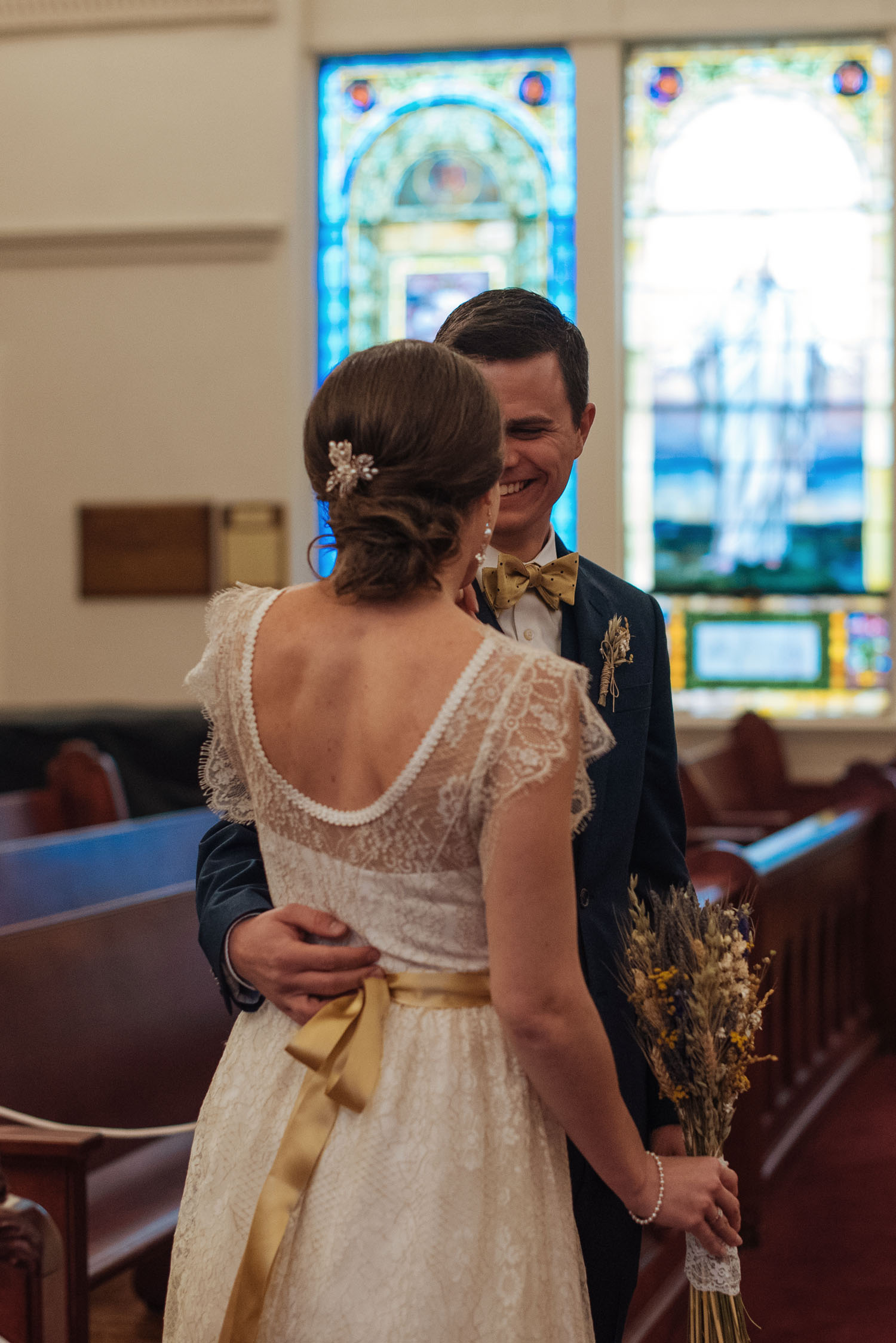 first-look-wedding-photographer-mn.jpg